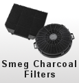 Charcoal Filters
