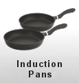 Induction Pans