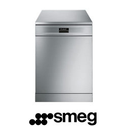 Smeg Service Uk Welcome