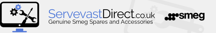 Servevast Direct Mobile Navigation Logo