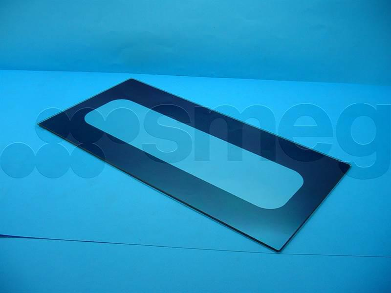 Smeg inner door glass for Door 2 door pizza hayes