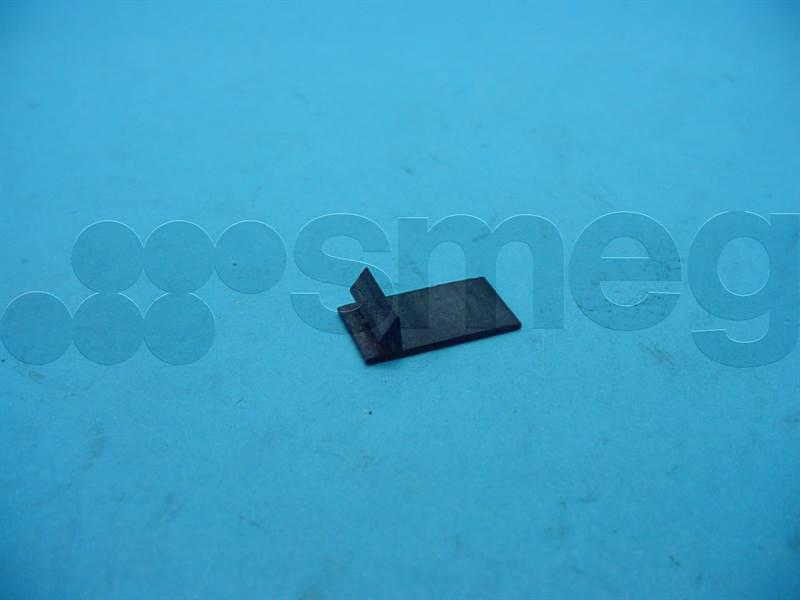 Smeg door glass seal for Door 2 door pizza hayes